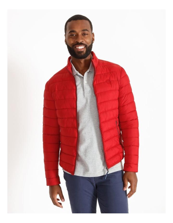 Guildford Puffer Jacket image 1
