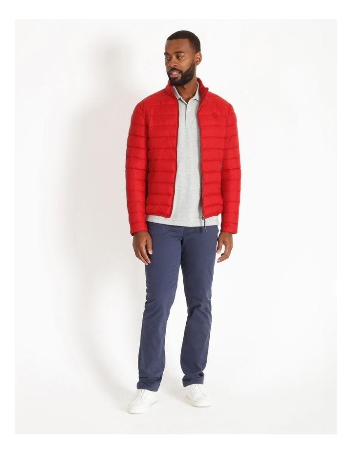 Guildford Puffer Jacket image 2