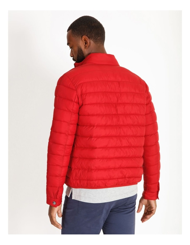 Guildford Puffer Jacket image 3