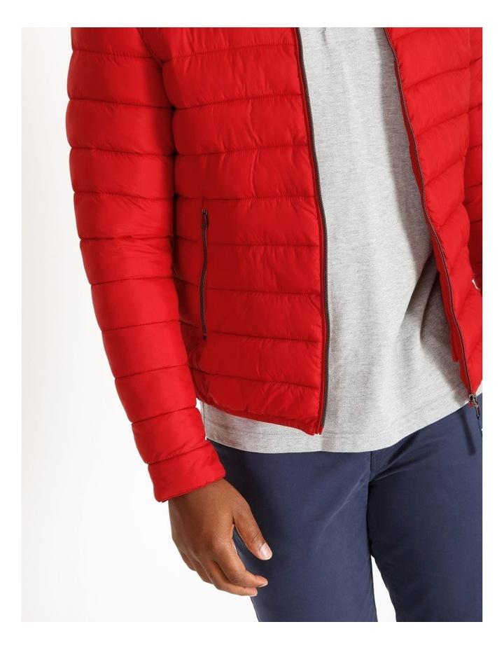 Guildford Puffer Jacket image 5