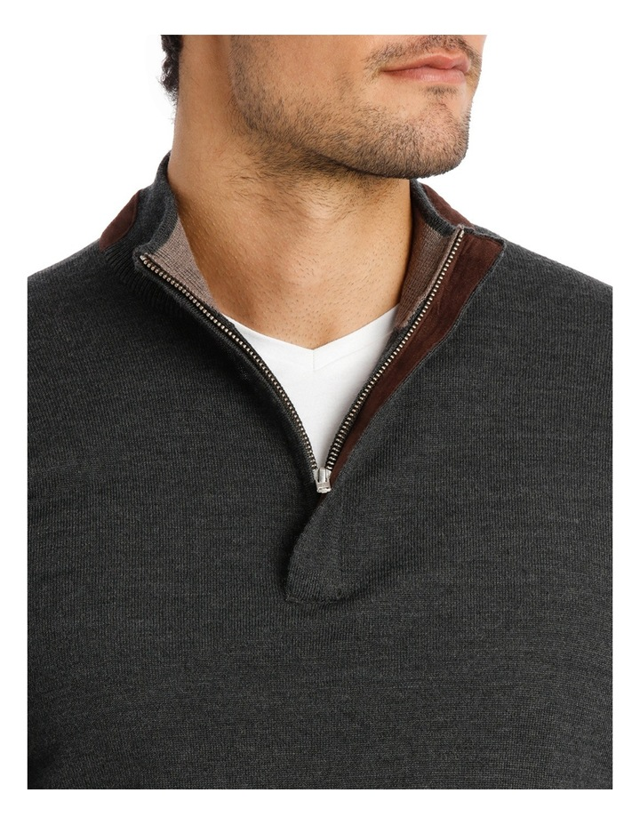 Canyons QTR Zip image 4