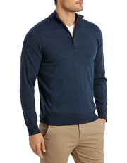 Reserve - Canyons QTR Zip