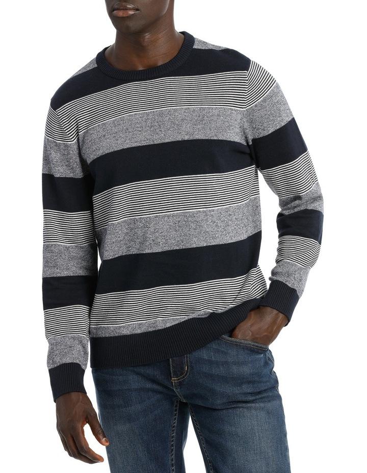 Cypress Fashion Knit image 1