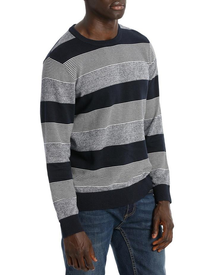 Cypress Fashion Knit image 2