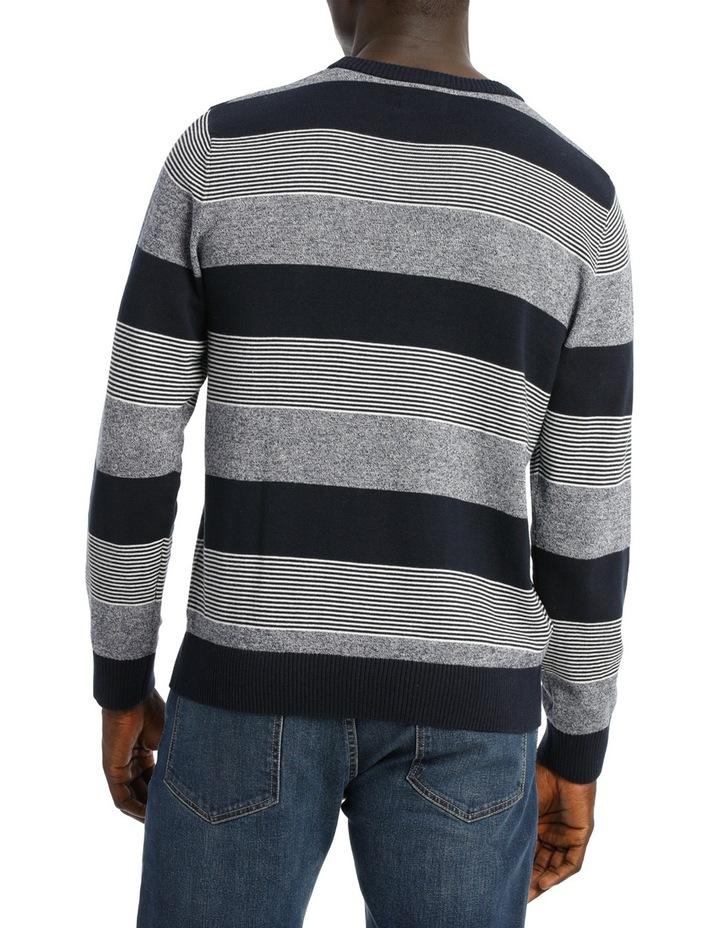 Cypress Fashion Knit image 3