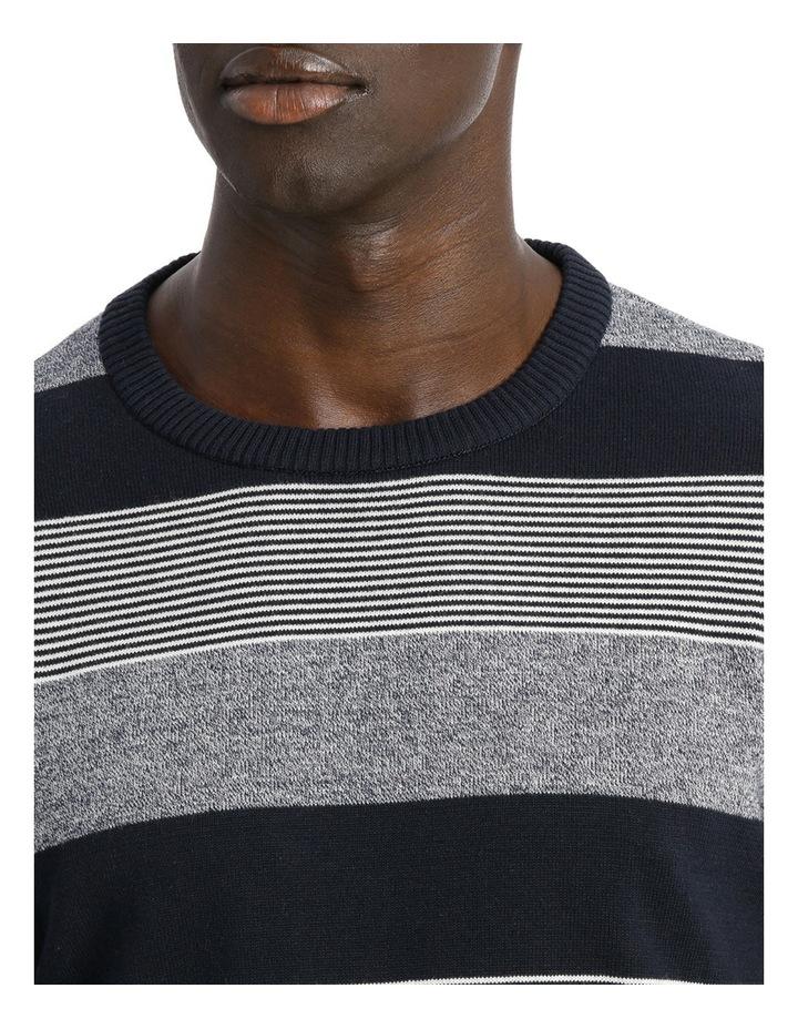 Cypress Fashion Knit image 4