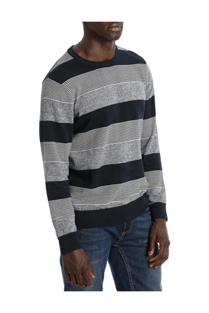 Reserve - Cypress Fashion Knit
