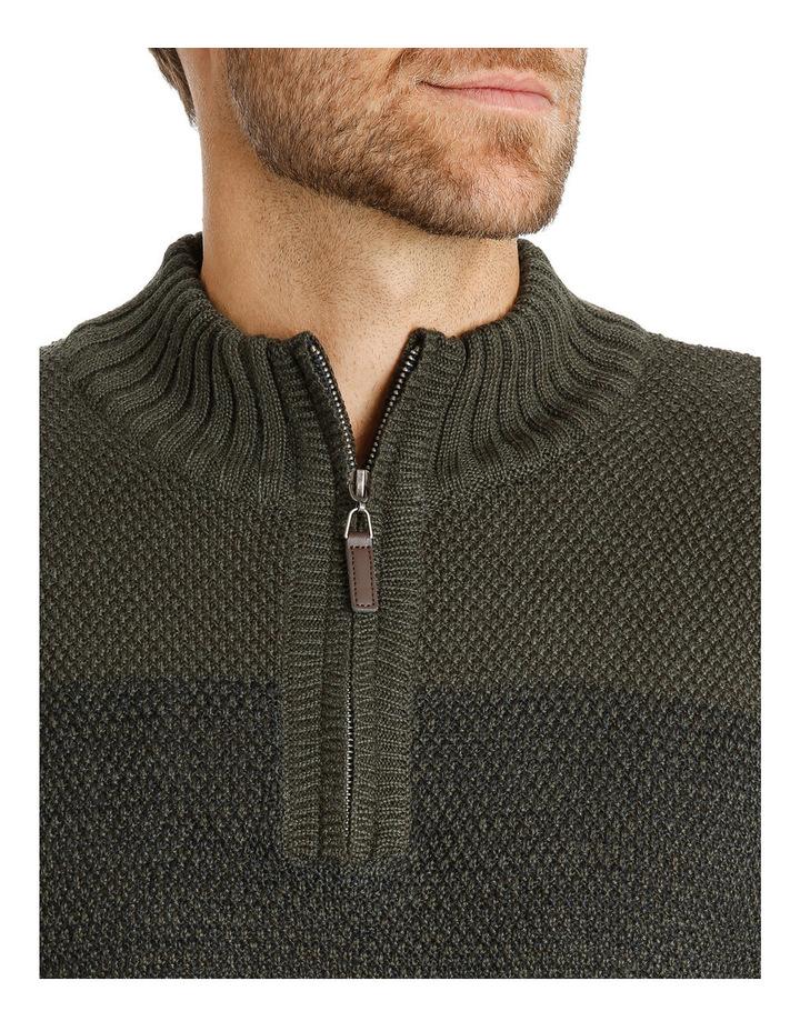 Blackcomb Qtr Zip image 4