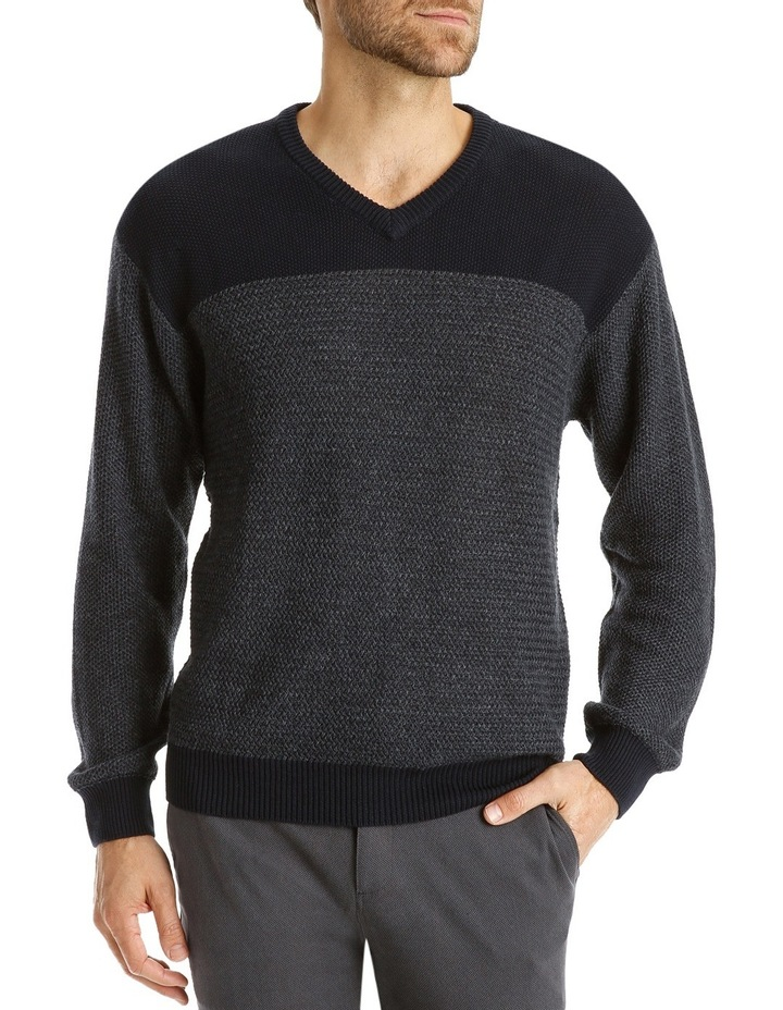 Copper Mountain Chunky Knit image 1