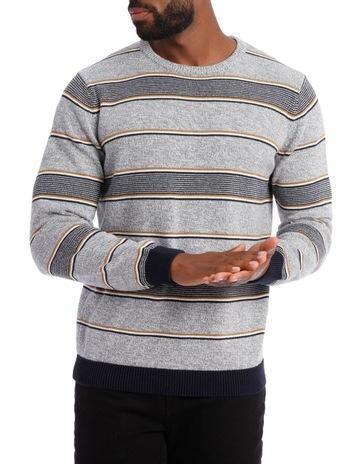929b6affb Mens Knitwear   Sweaters