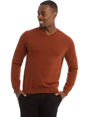 Brt Orange colour
