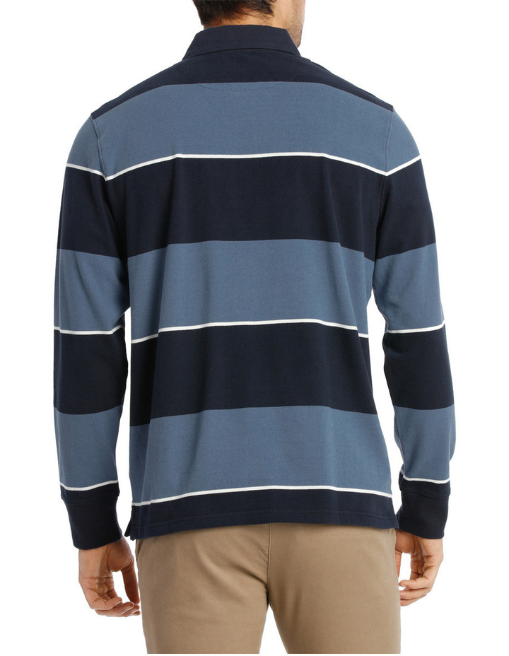 f0a510ff Reserve | Mad River Rugby Top | MYER