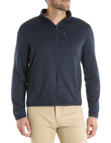 a6fdb5326 Mens Knitwear & Sweaters | MYER