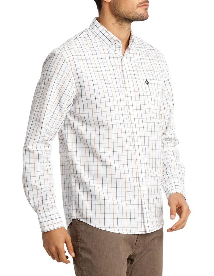 Kicking Horse Soft Touch Long Sleeve Shirt image 2