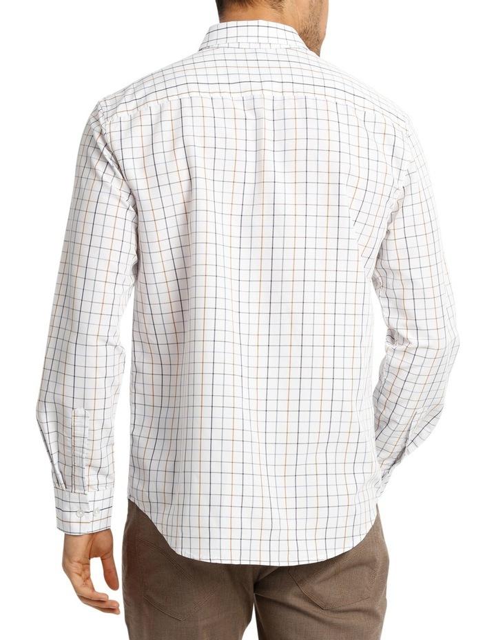 Kicking Horse Soft Touch Long Sleeve Shirt image 3
