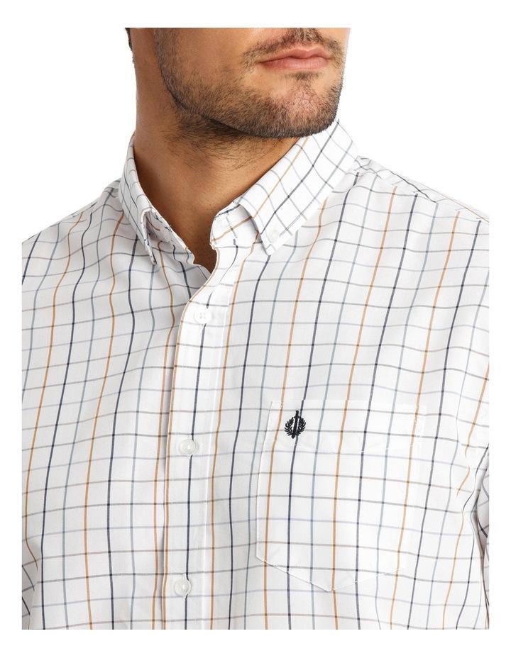 Kicking Horse Soft Touch Long Sleeve Shirt image 4