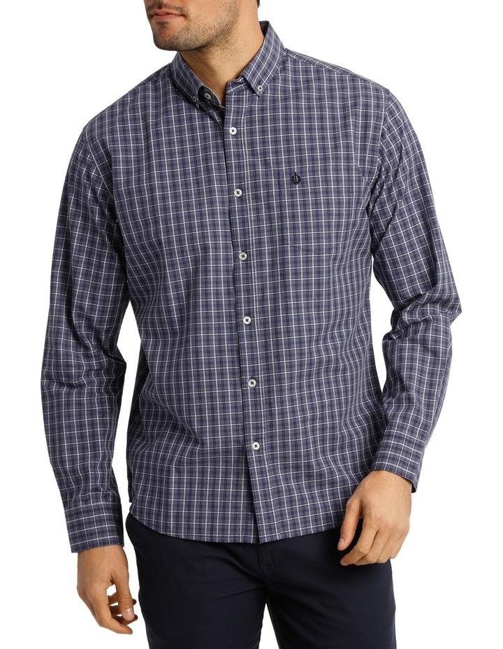 Summet Long Sleeve Shirt image 1