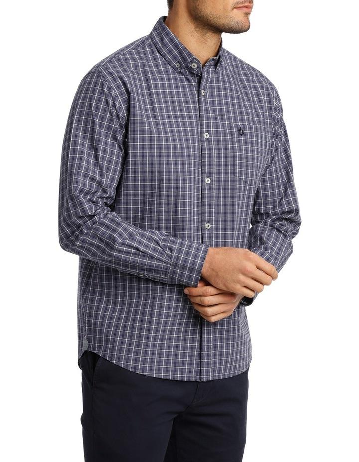 Summet Long Sleeve Shirt image 2