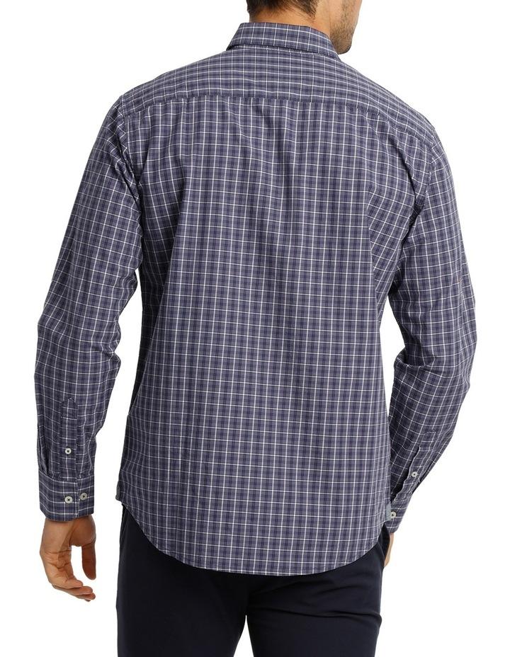 Summet Long Sleeve Shirt image 3