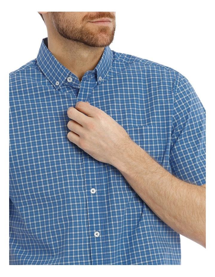 Rottnest Check Shirt image 4