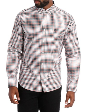 136acc43 Mens Shirts | Buy Casual Shirts & Dress Shirts Online | Myer