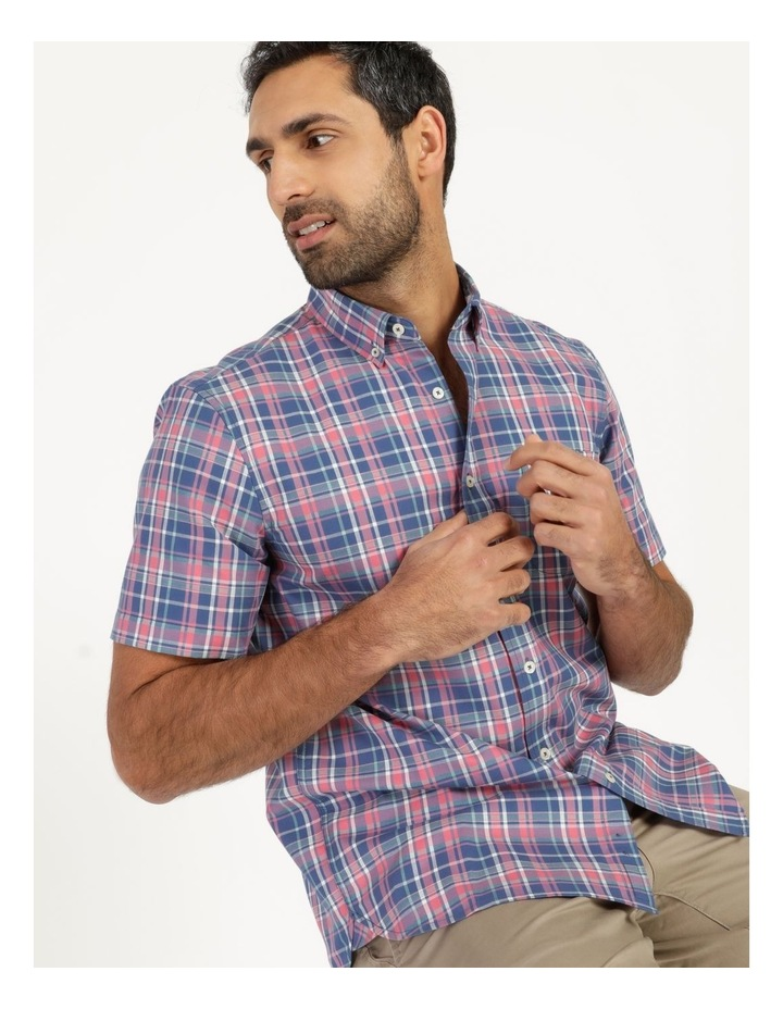 Jackson Multi Check Shirt image 2