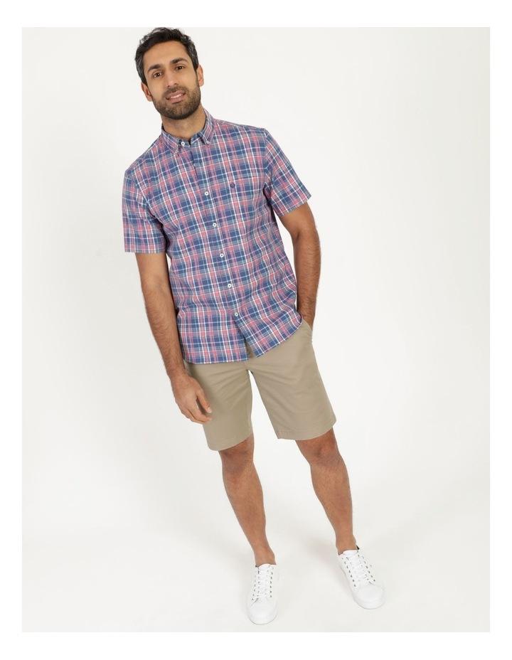 Jackson Multi Check Shirt image 3