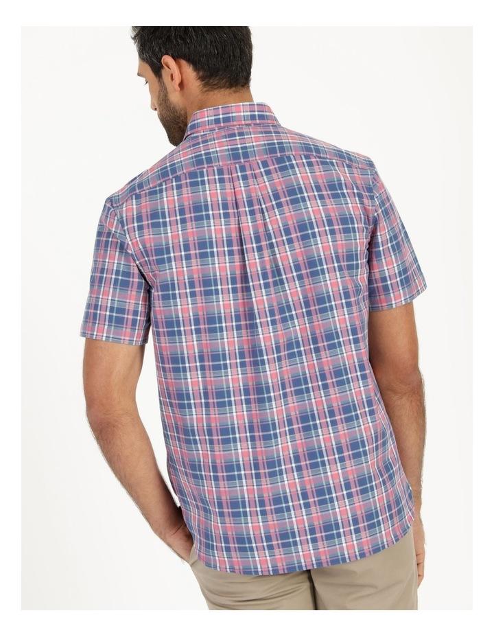 Jackson Multi Check Shirt image 5