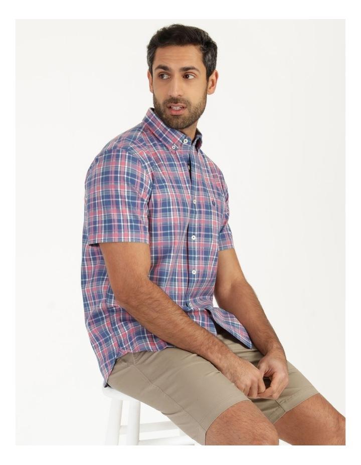 Jackson Multi Check Shirt image 6