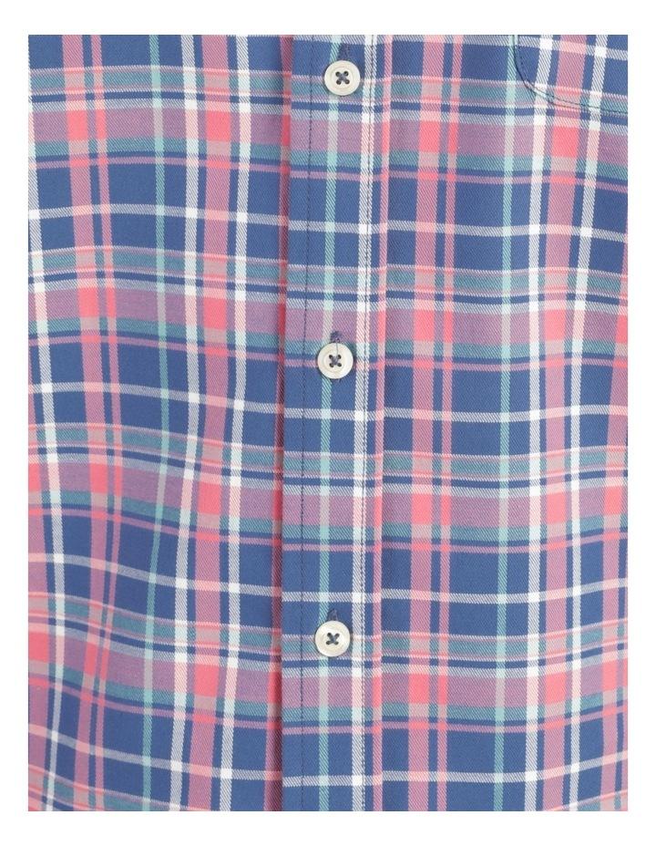 Jackson Multi Check Shirt image 7