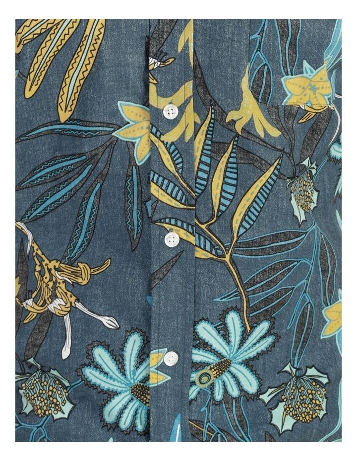 Mitchum Forest Print Shirt image 7