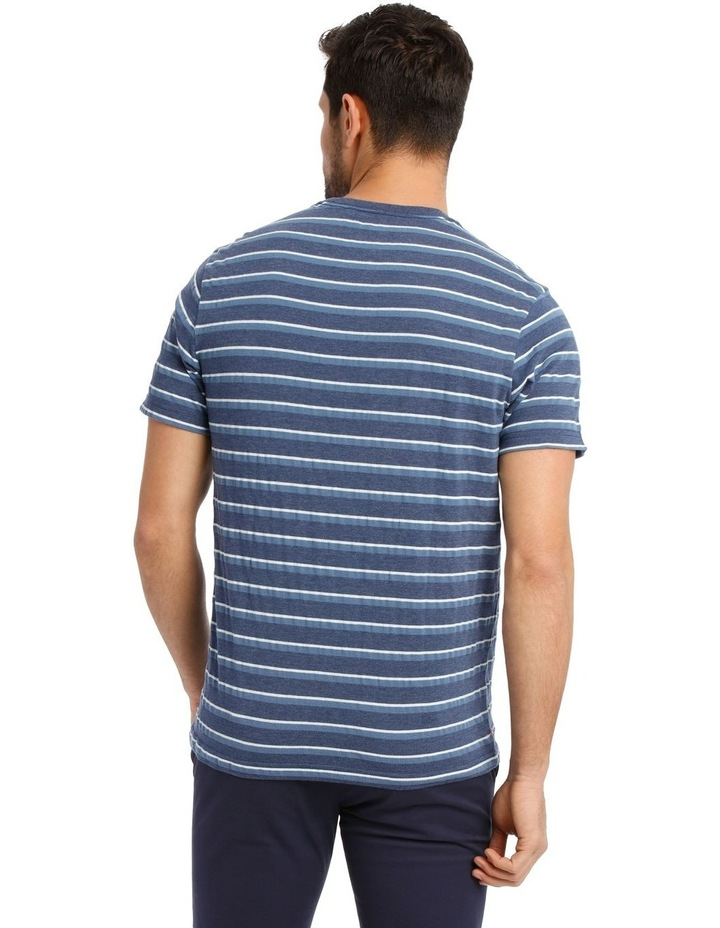 Ventura Stripe T-Shirt image 3