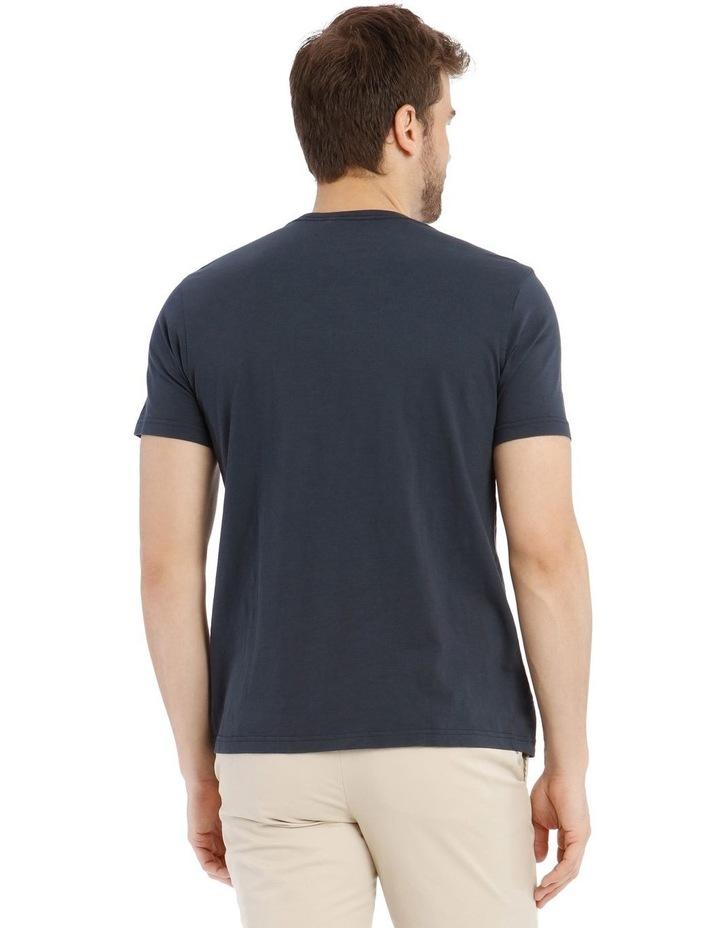 Rambler Print T-Shirt image 3