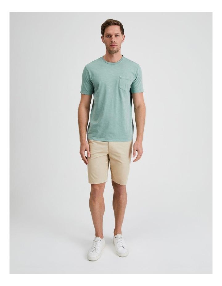 Sunset Garment Dye T-Shirt image 2