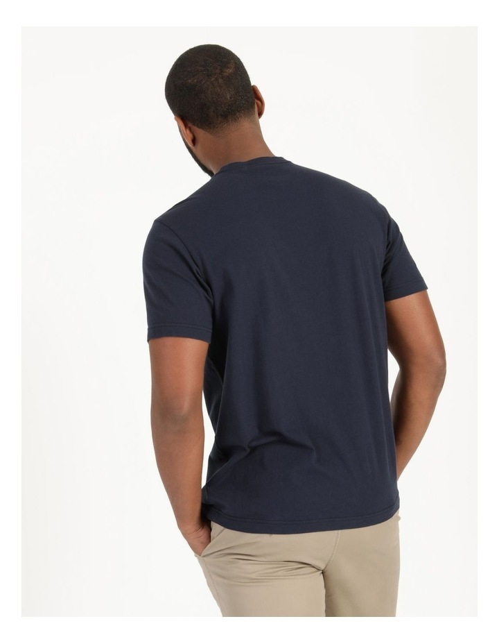 Melbourne Graphic T-Shirt image 6