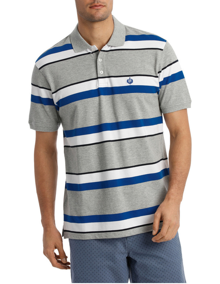 Hot Price Pique Polo image 1