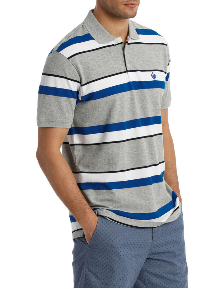 Hot Price Pique Polo image 2