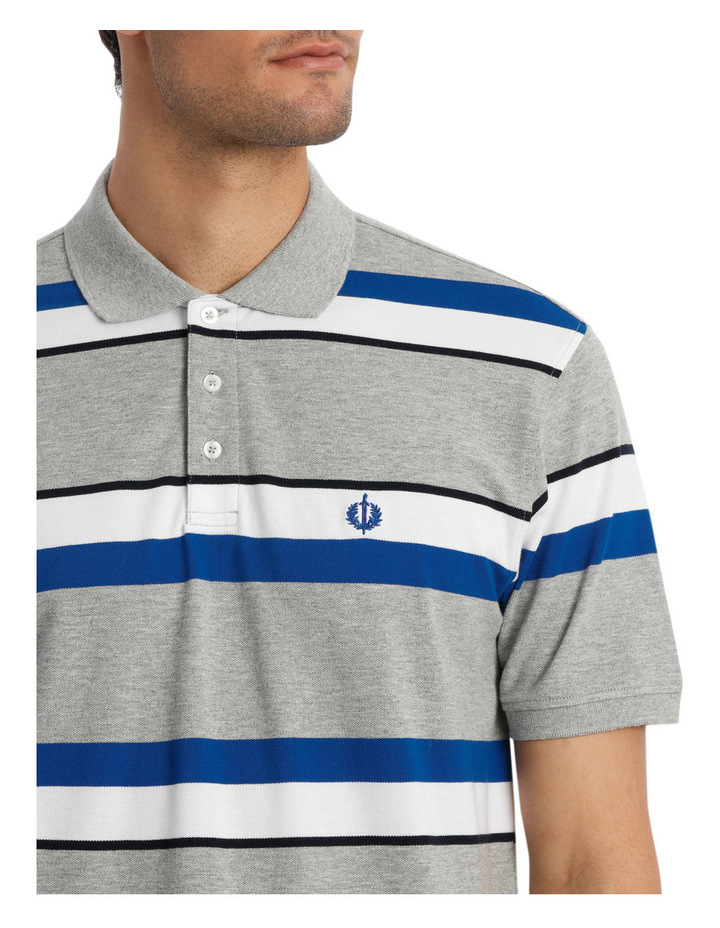 Hot Price Pique Polo image 4