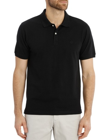 48df4509121 Polo Shirts For Men