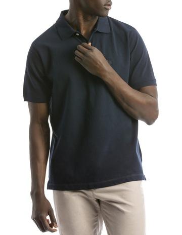 Reserve Essential Plain Polo
