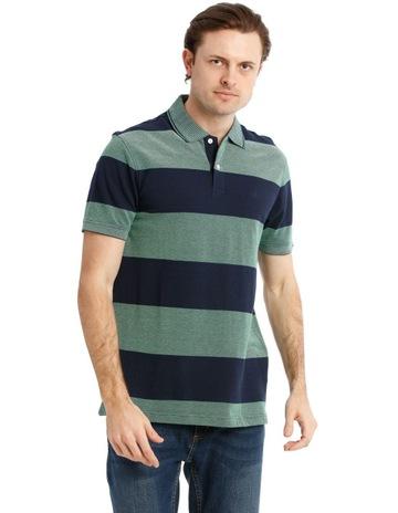 409bbb81e5 Polo Shirts For Men | MYER