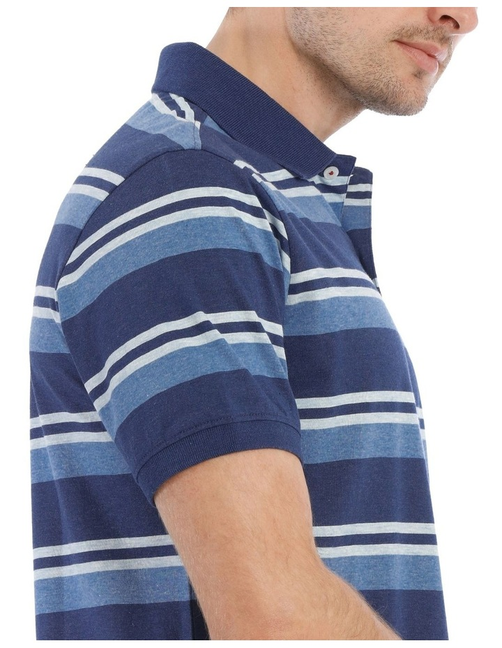 Manston Jersey Polo image 4