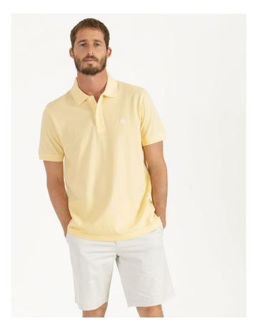 Lt Yellow colour