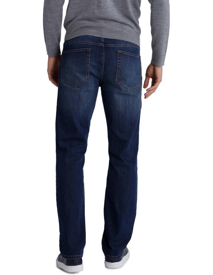 Essential Jean Blue image 3