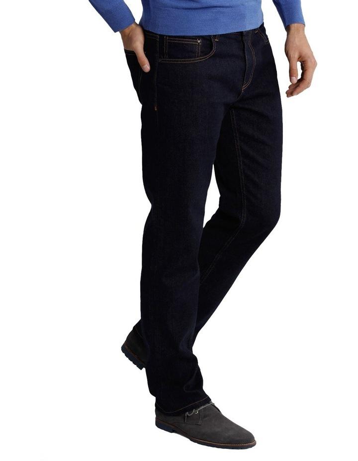 Essential Jean image 2