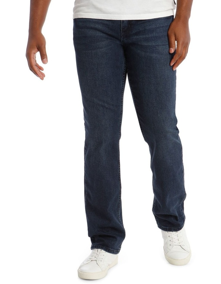 Reserve Rsv- 504C Essential Jean image 1