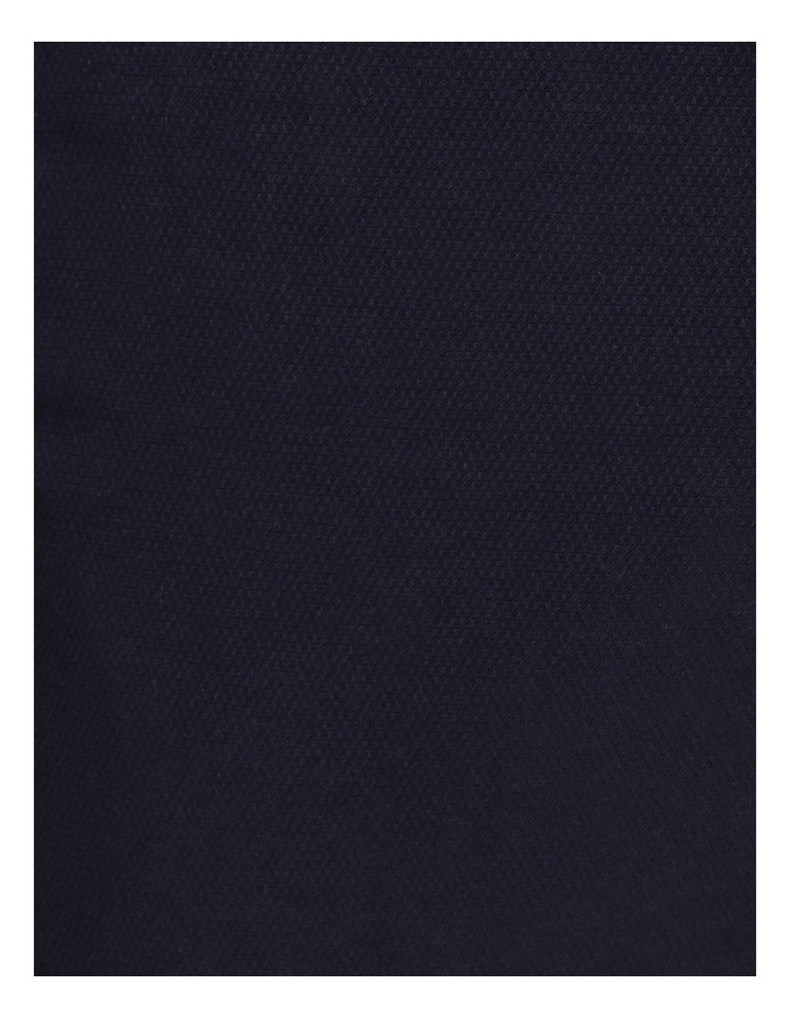 Breckland Stretch Textured Chino image 7