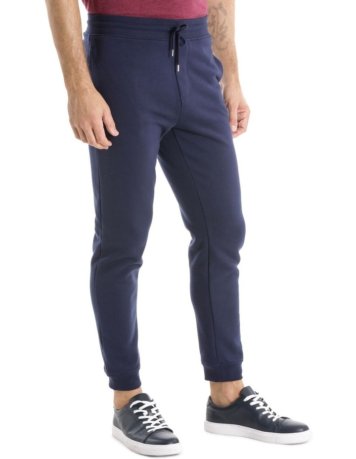 Brentwood Track Pants image 2