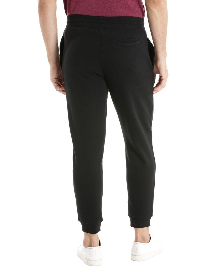 Brentwood Track Pants image 3