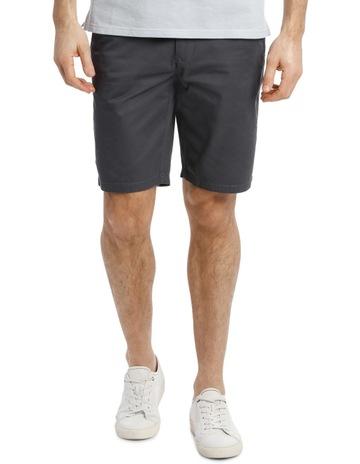 Mens Shorts   Shop Mens Shorts Online   MYER 773deda51a4d